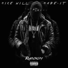 mike will scout life ransom