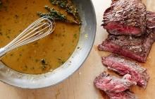 bon appétit scout life skirt steak 1