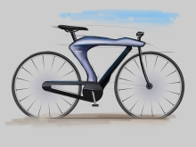 easy ebike scout life 5