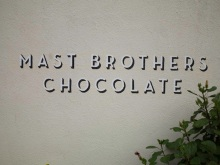 mast brothers scout life chocolate cookbook 02