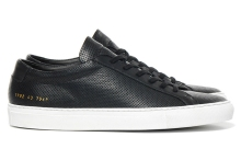 common projects scout life ss15 07