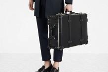 streamline scout life reiss luggage 02