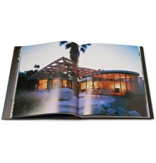 rizzoli scout life palm springs ca homes 2
