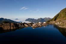 clayoquot scout life resort 01