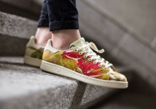 adidas scout life pharrell jacquard 03