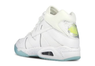 nike scout life air tech ch3 03