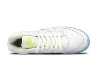nike scout life air tech ch3 04