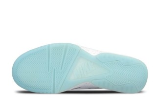nike scout life air tech ch3 05