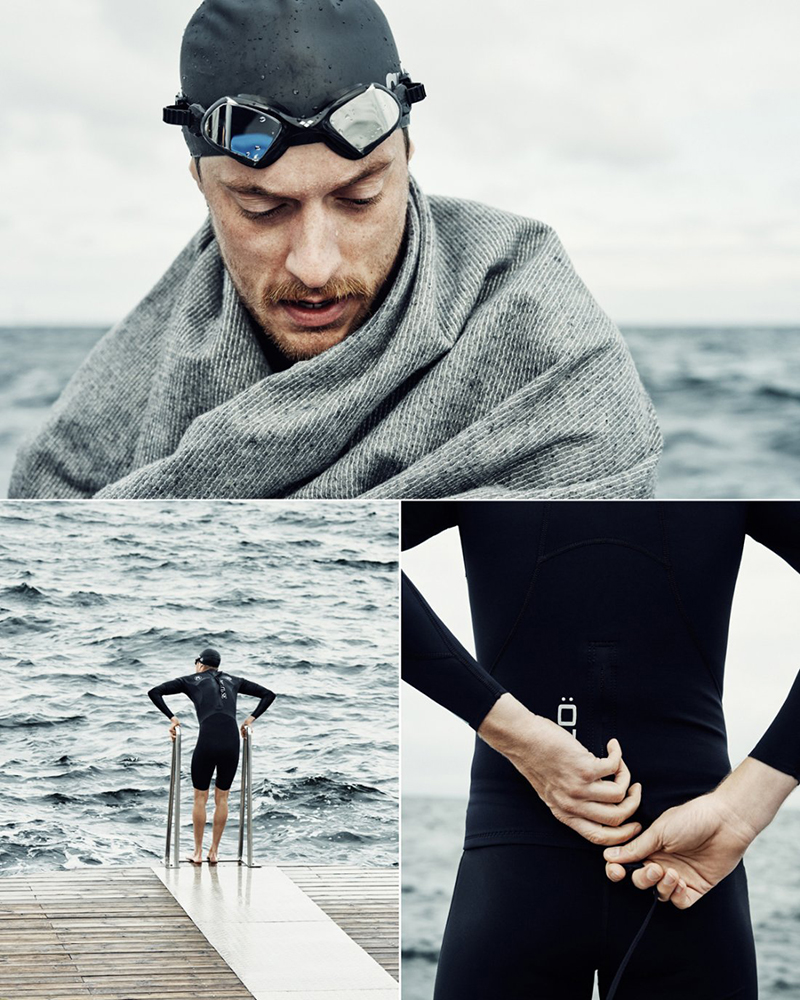 the look scout life triathlete 02