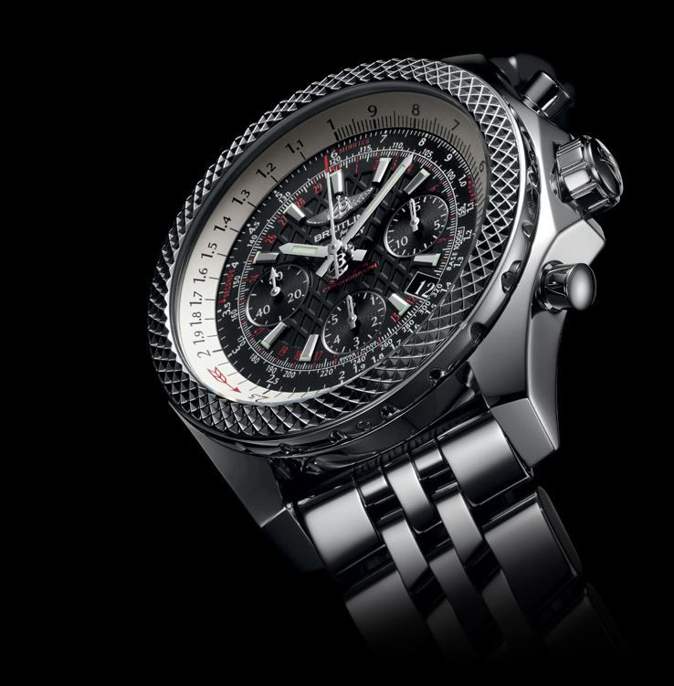 breitling scout life b06 s 1