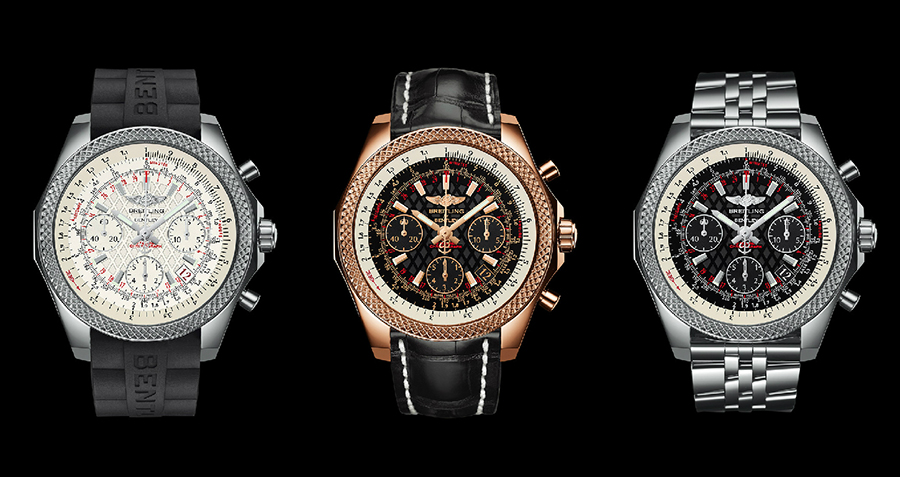 breitling scout life b06 s 2