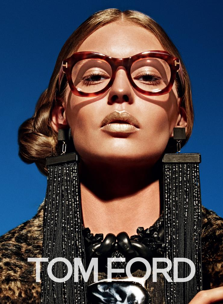 dope pod scout life tom ford fw15 01
