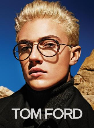 dope pod scout life tom ford fw15 02