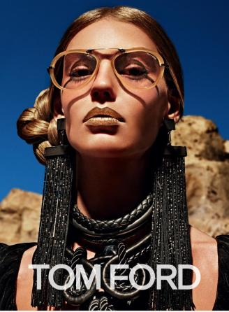 dope pod scout life tom ford fw15 03