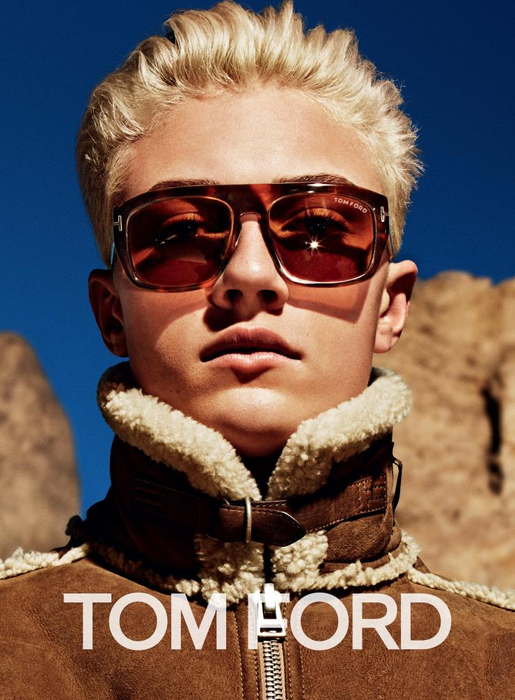dope pod scout life tom ford fw15 04