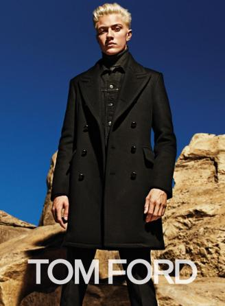 dope pod scout life tom ford fw15 09