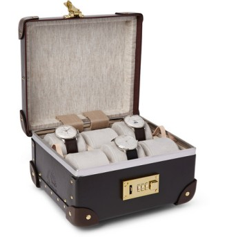 globe trotter scout life watch box 02