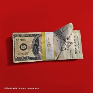 meek mill scout life dreams worth more money