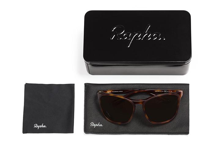 rapha scout life classic glasses 2