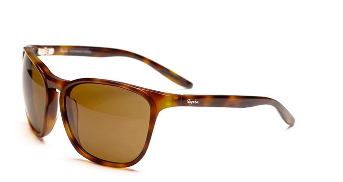 rapha scout life classic glasses 4