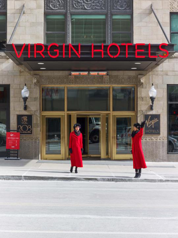virgin scout life hotel chi 01