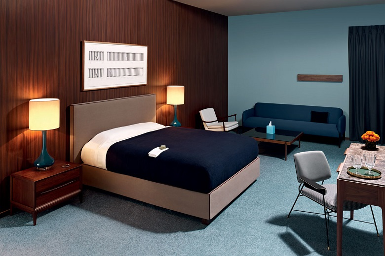 wallpaper scout life motel 01