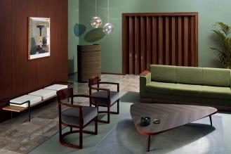 wallpaper scout life motel 02