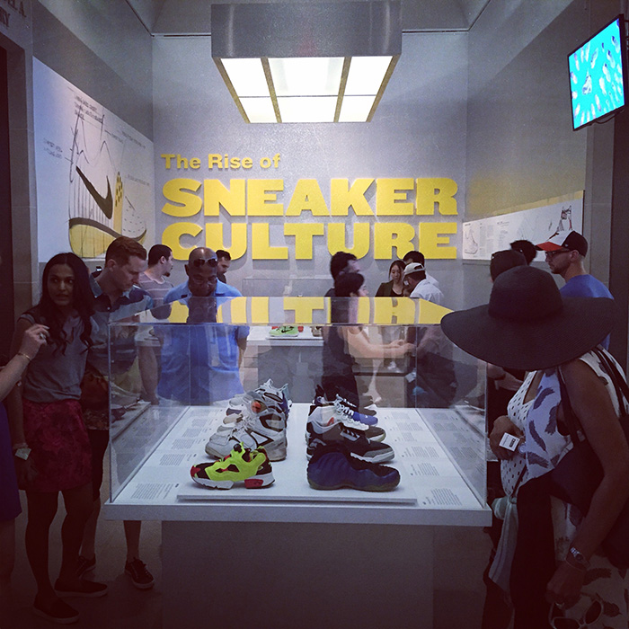 living the scout life sneaker culture 04