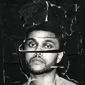 the weeknd scout life behind the madness
