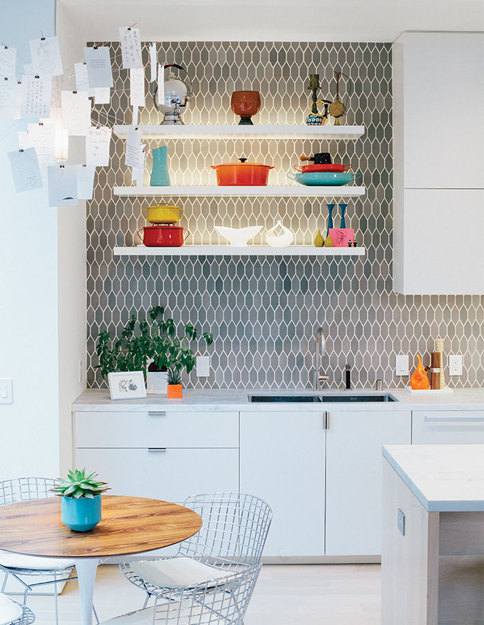 dwell scout life tile ideas 1