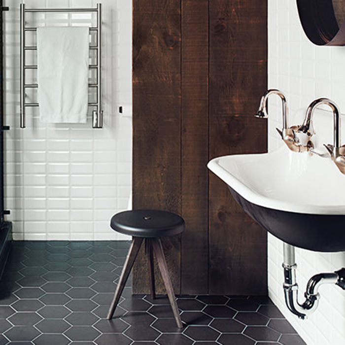 dwell scout life tile ideas 7