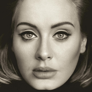 adele scout life 25
