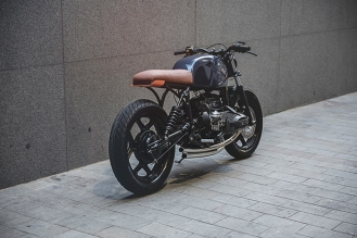 auto fabrica scout life type 10 05