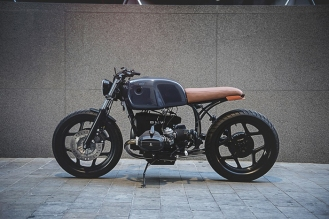 auto fabrica scout life type 10 06