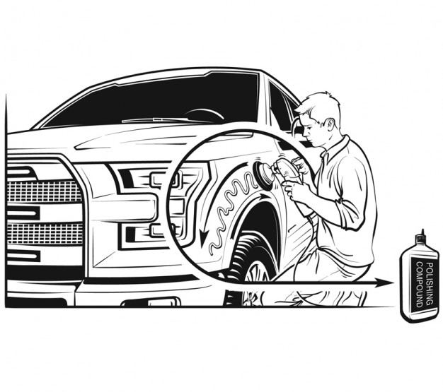 car driver scout life polish 03