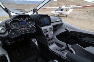 icon aircraft scout life a5 2