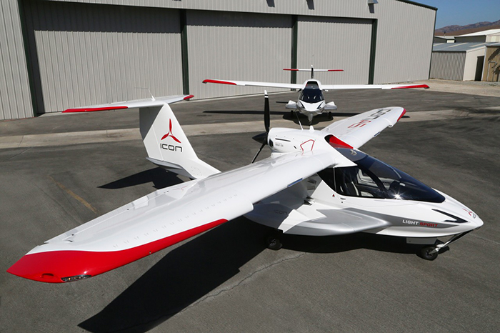 icon aircraft scout life a5 6