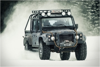 land rover scout life spectre 4