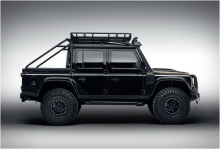 land rover scout life spectre 6