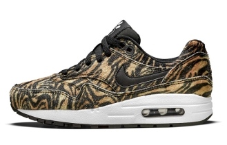 nike scout life am1 zoo 04