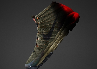 nike scout life sneakerboot15 01