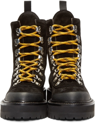 off-white scout life granite boot 5