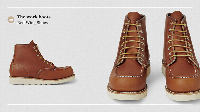 the edit scout life 8 shoes 2