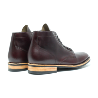 thurs boot co scout life vanguard 2