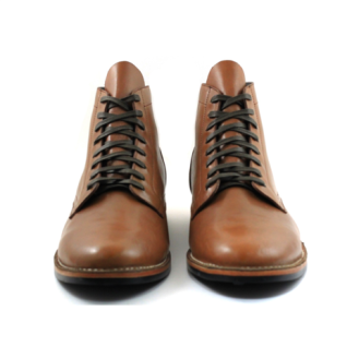 thurs boot co scout life vanguard 4