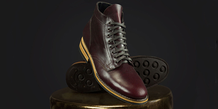 thurs boot co scout life vanguard 5