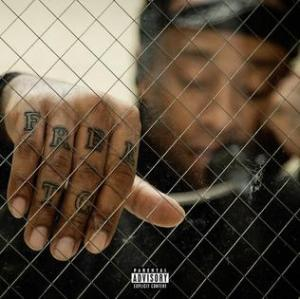 ty dolla scout life free tc