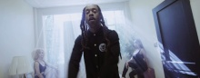 ty dolla scout life when icu