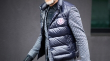 gentlemans guide scout life 8 ways to gilet 1