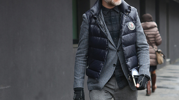 gentlemans guide scout life 8 ways to gilet 10